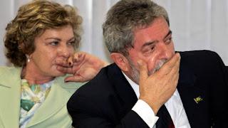 """Operação Lava Jato: Indiciamento de Lula é """"peça de ficção"""" e tem viés político, diz defesa"""