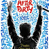 Sinopsis Film The After Party (2018) : film komedi musik hip hop dari Netflix