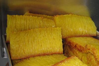 Makanan Enak di Medan https://www.ceritamedan.com/