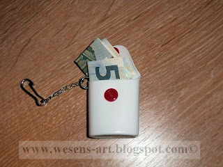 mini purse6     wesens-art.blogspot.com