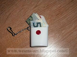 mini purse6     wesens-art.blogspot.com