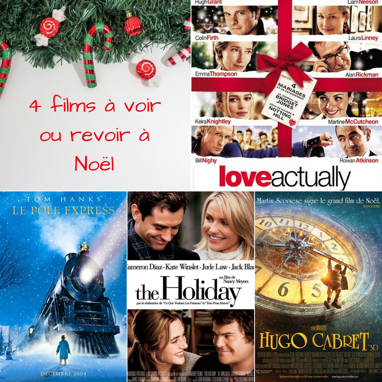 selection-films-de-noel