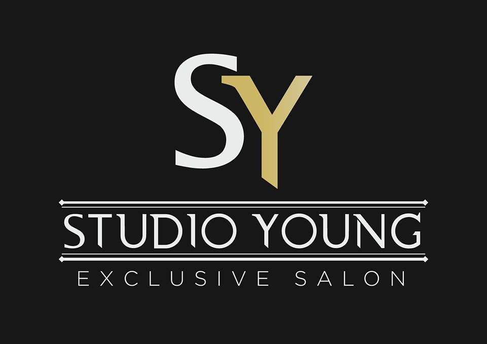 http://studioyoung.com.br/