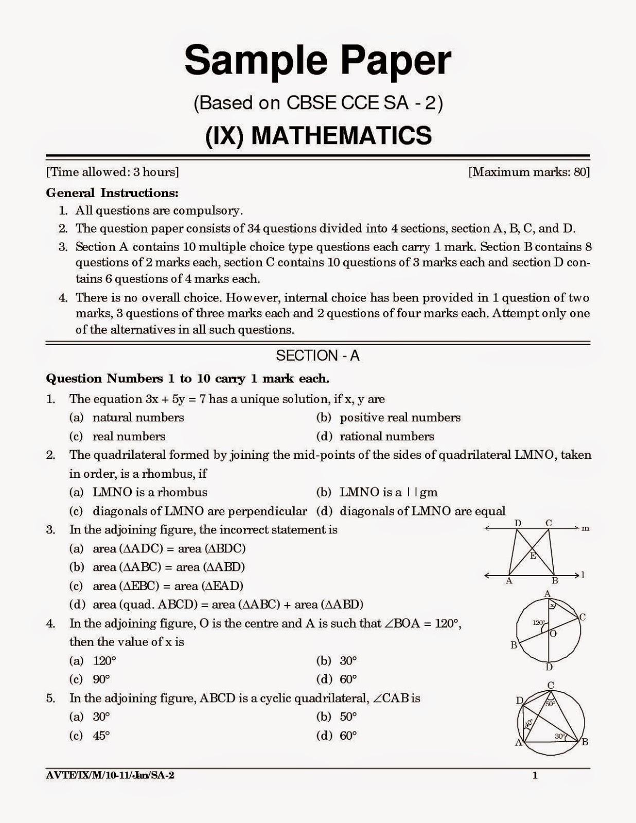 Astronomy Essay Topics Astronomy Essay 01 05