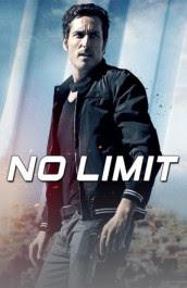 No Limit Temporada 1 audio español capitulo 6