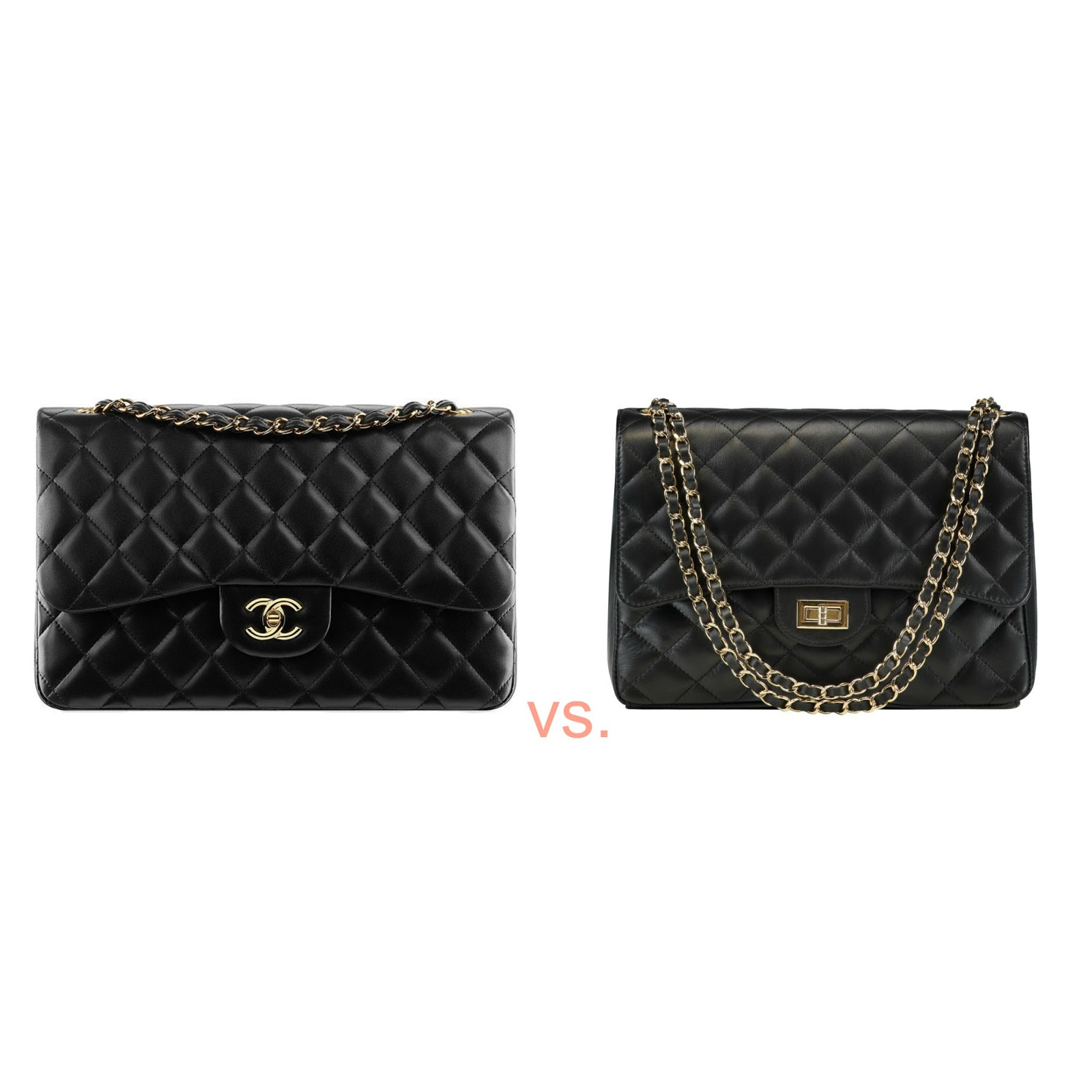 designer inspired celine handbags