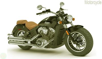 Motorcycle, motorbike, মোটর-সাইকেল