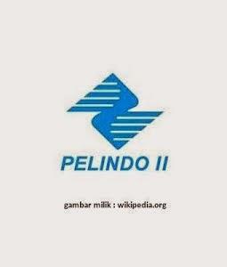 Lowongan Kerja PT. Pelabuhan Indonesia II (Persero)