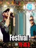 Compilation Rai-Festival Du Rai