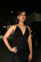 Rashi Khanna at Venky Mama Musical Night