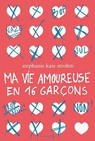 http://www.unbrindelecture.com/2017/05/ma-vie-amoureuse-en-16-garcons-de.html