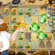 Plants vs Zombies 2 v1.4.2 English Apk+data (Mod Unlimited)