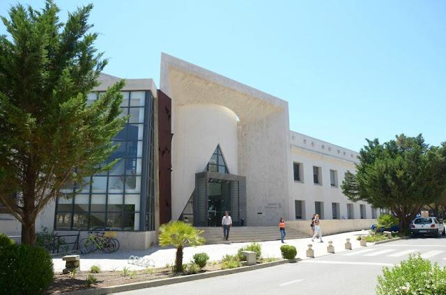 Universidade do Algarve volta a destacar-se no U-Multirank 2018 com classificação máxima em sete indicadores