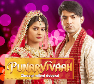 Punar Vivah Episode 583
