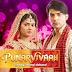 Punar Vivah Episode 10