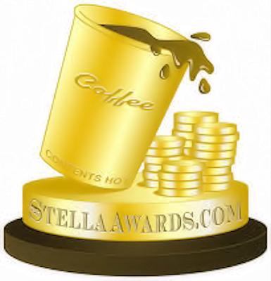 stella liebeck award