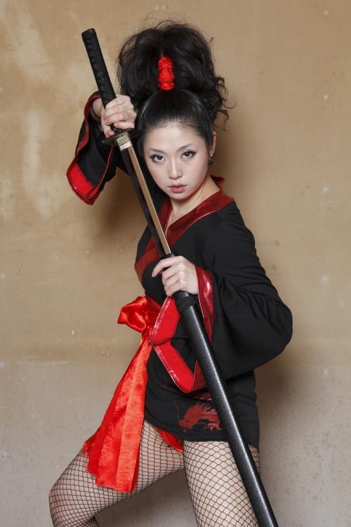 Mahiro aine in erotibot - 5 4