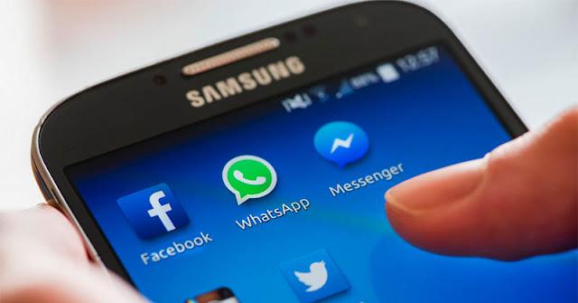 whatsapp-segera-luncurkan-fitur-tarik-pesan