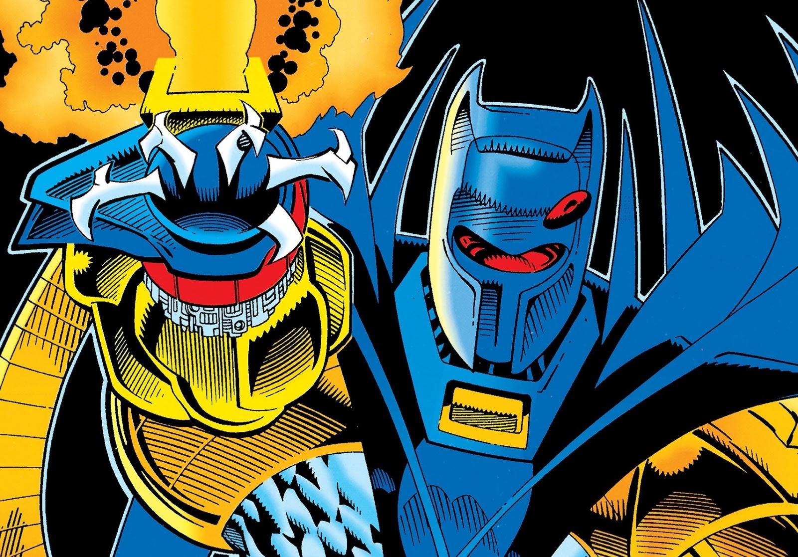 Costume Props Orderly Batman Cosplay Masks Eye Led Light Black Panther Helmet Diy Eyes Light Drop Ship Fine Quality Novelty & Special Use