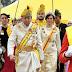 Sultan Selangor Arahkan Papan Tanda Bahasa Mandarin Diturunkan Serta Merta