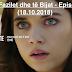 Zonja Fazilet dhe të Bijat - Episodi 94 (18.10.2018)