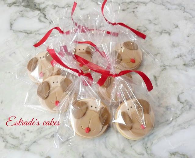 galletas infantiles de perros 4