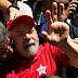 Em vídeo, Lula ofende com palavrão a Justiça — e os brasileiros