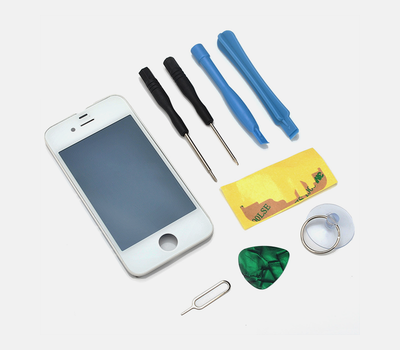 Places To Go To Fix Cracked Iphone Screen