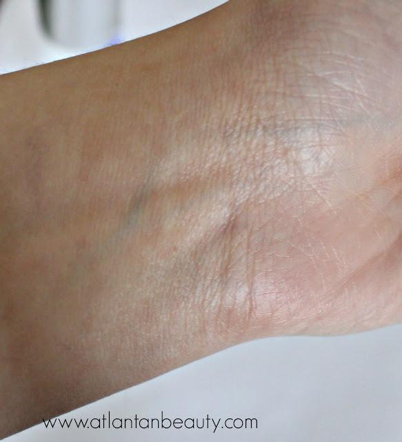 Scalisi Skincare Serum