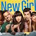 """""""New Girl"""" garante renovação para 7° e última temporada!"""