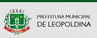 Prefeitura de Leopoldina