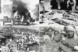 Justice to Sikhs - Arthashastra
