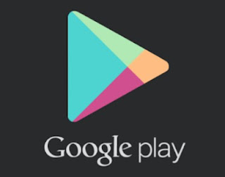 Cara Mengatasi Download Error Di Play Store