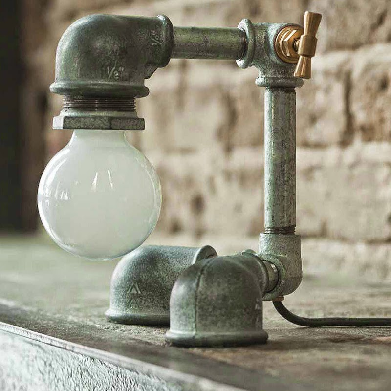 04-Kozo-1-Kozo-Lamps-David-Shefa-Anati-Shefa-Iron-Pipe-Lights-www-designstack-co