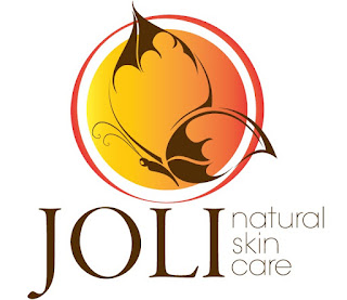 https://jolinatural.com.au/shop/
