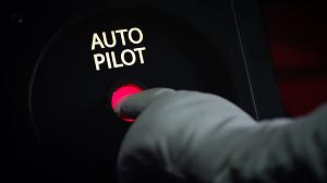 Autopilot Adsense Gratis