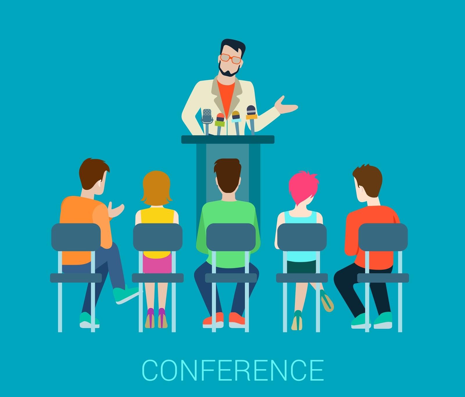 edtech advantage conference confessions