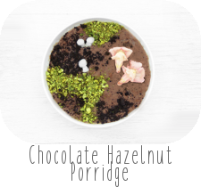 http://www.ablackbirdsepiphany.co.uk/2018/06/chocolate-hazelnut-porridge-of-forest.html