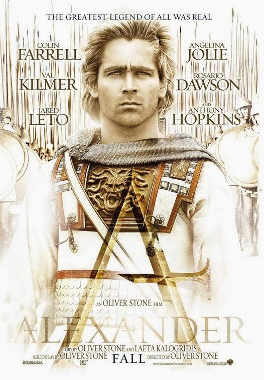 Vị tướng huyền thoại này với lực lượng ít và yếu hơn hẳn đế chế Rome nhưng  đã tiến hành những cuộc hành quân vô tiền khoáng hậu từ Cathegne ...