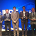 CPTM ganha prêmio de melhor operadora de sistema metropolitano do país