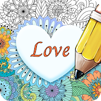 download free adult coloring sheets