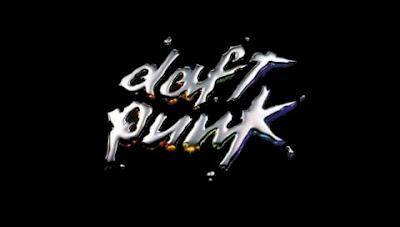 download besplatne pozadine i slike za Sony PSP