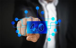 lu seluque luciana seluque Networking e empregabilidade 4.0