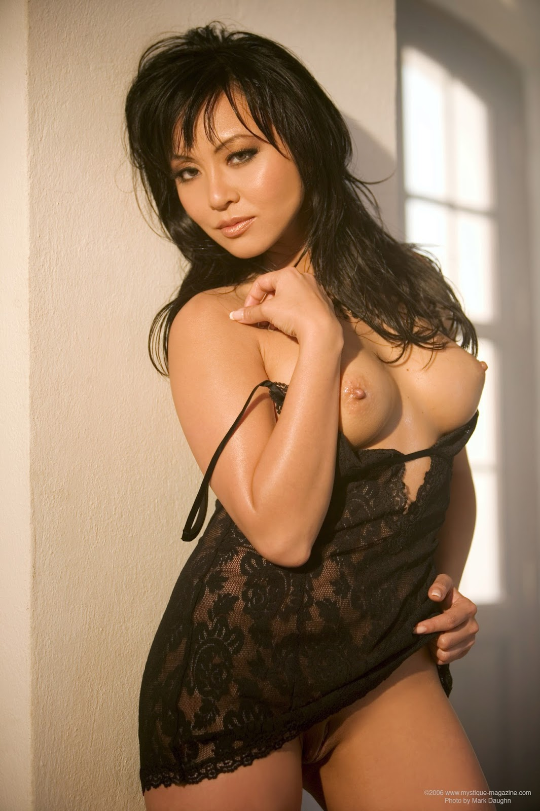 Christine Nguyen Clips