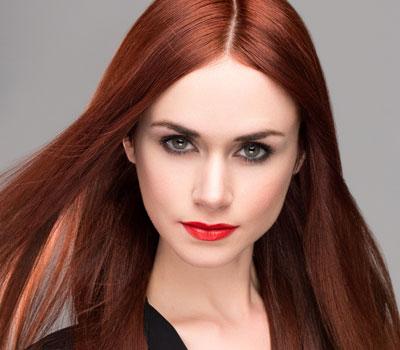 cabelos-vermelhos-manter4