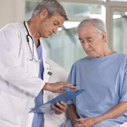 inflamacion de la prostata medicamentos