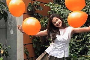 Dame Bheken Bawa Balon