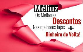 https://www.meliuz.com.br/i/ref_888cfb93