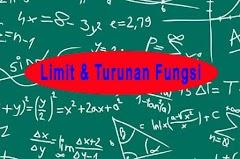 Membahas Soal-Soal Limit dan Turunan Fungsi di Bocoran UN Matematika SMA