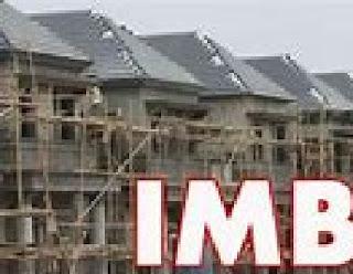 2 Syarat Mengurus IMB Bangunan atau Rumah Minimalis anda